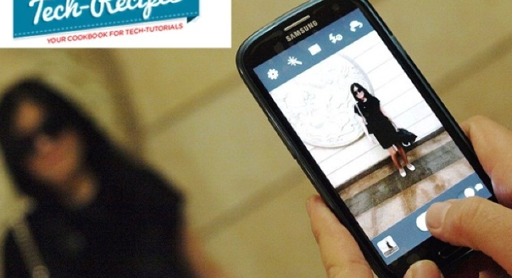 How to Automatically Sync Phone Photos with Google Photos