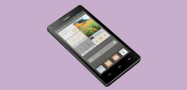 Huawei Ascend G700 and Xolo Q500 India prices