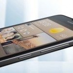 Huawei Ascend Mate 2 4G specs, video and US release pic 1