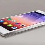 Huawei-Ascend-P7-india