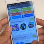 Huawei Ascend P7 review gives open verdict