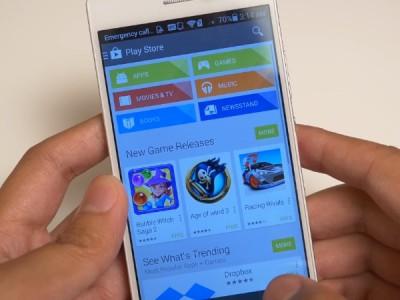 Huawei Ascend P7 review reveals open verdict