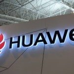 Huawei G9 price and May 4 unveiling tipped