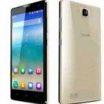 Huawei Honor 3C photos, specs emerge online pic23