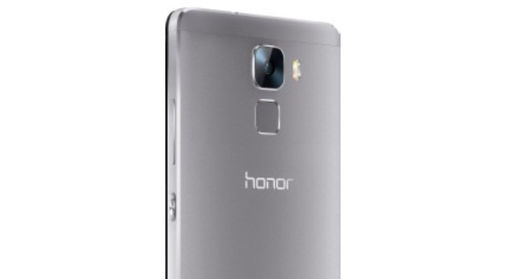 Huawei Honor 7 price for buyers in India