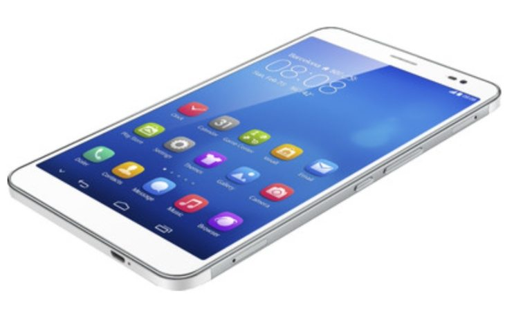 Huawei Honor X1 India price and specs at launch