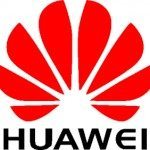Huawei Octa-Core 64-bit CPU follows iPhone 5S