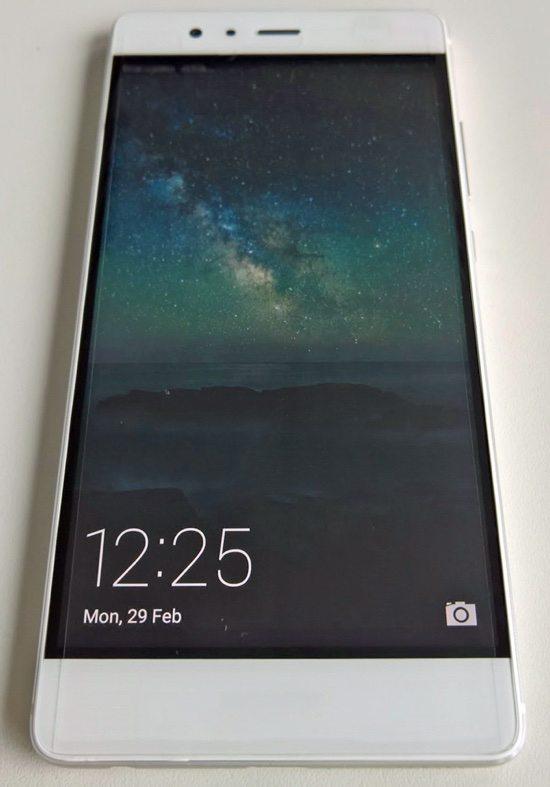 Huawei P9 images c