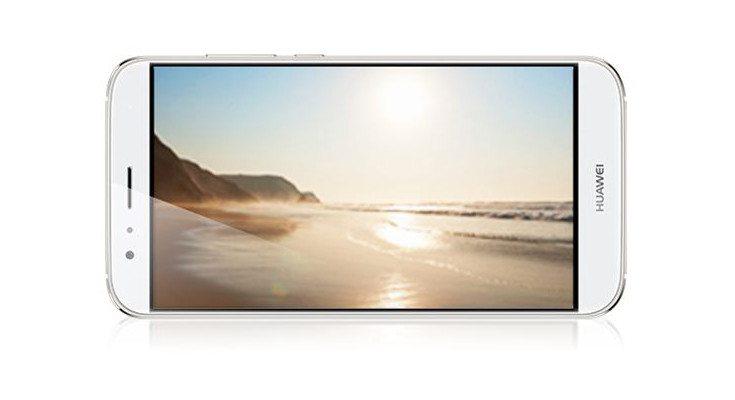 Huawei.G7_plus