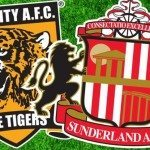 Hull vs Sunderland news