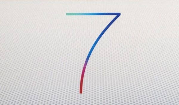 I hate iOS 7 on iPhone 4 and 4S, might get Android