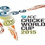 ICC Cricket World Cup official app
