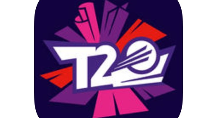 ICC World T20 2016 official app for Android and iOS