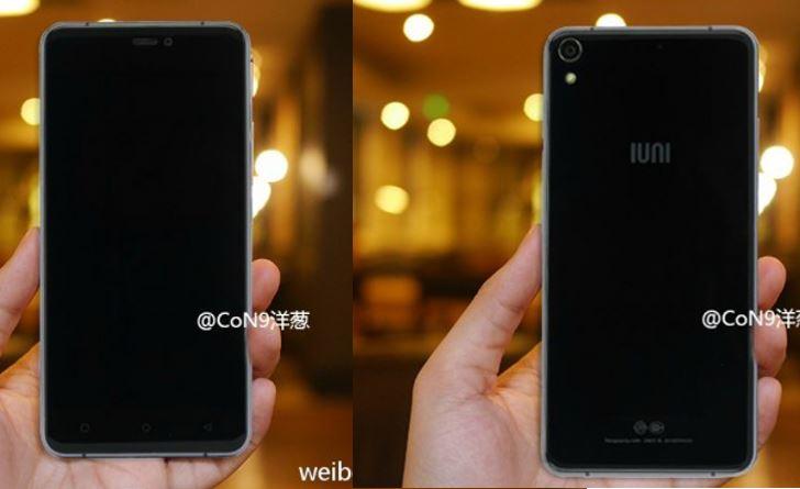 IUNI.0001-smartphone