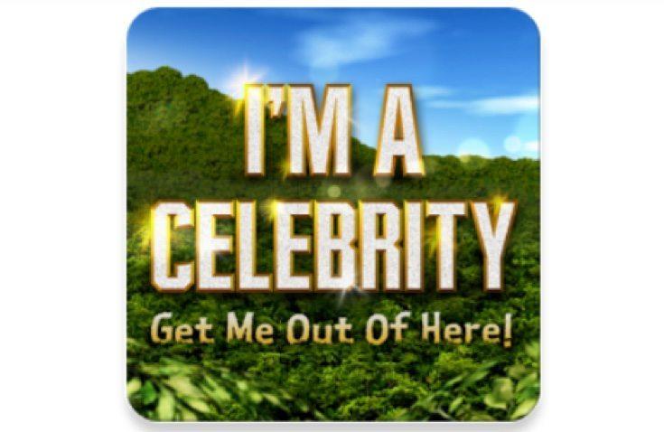 Im a celebrity meme app