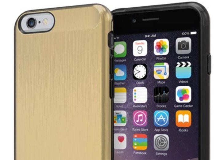 Incipio iPhone 6 cases c