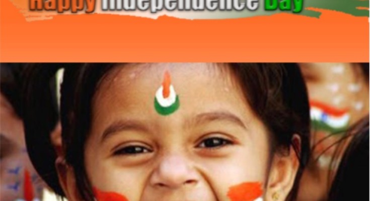Independence Day India apps