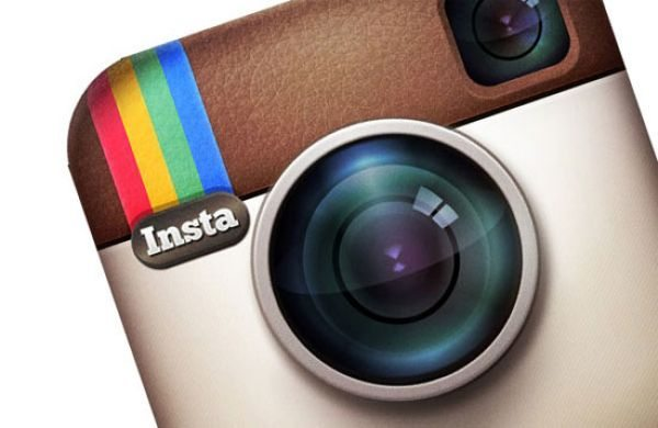 Instagram Android 4.1 update adds video import