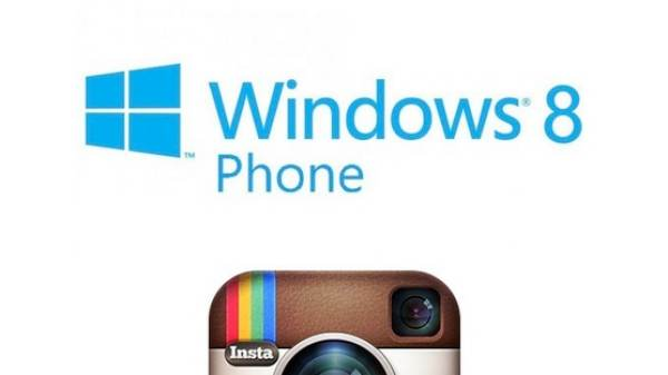 Instagram for Windows Phone imminent release misreported