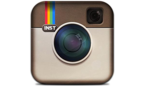 Instagram on BlackBerry 10 looks certain