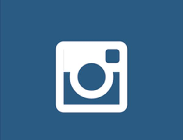 Instagram released for Windows Phone with a catch