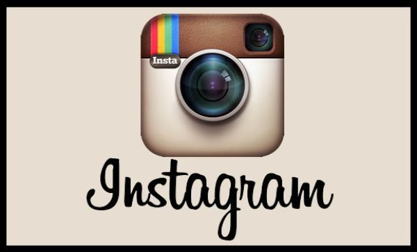 Instagram smooth-ie criminal hack locks out users