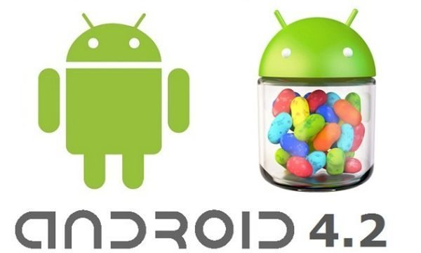 Install Galaxy Nexus, Nexus 7 & 10 Android 4.2