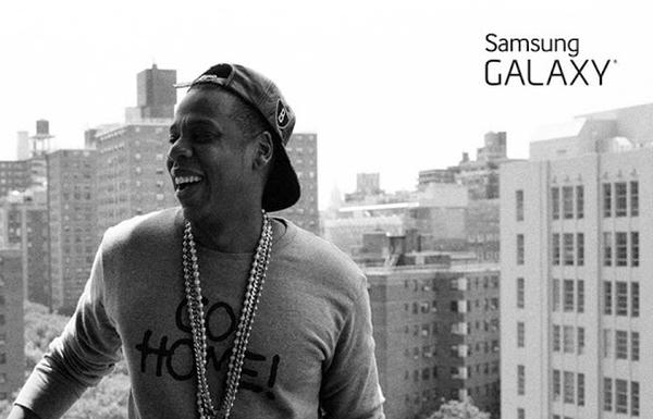 Install JAY Z Magna Carta app for free album
