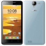 Intex Aqua Amaze price and specs from launch