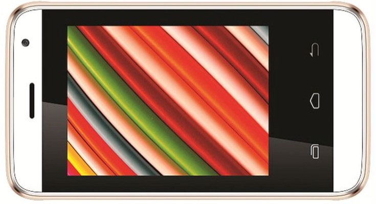 Intex Aqua G2 has cheap price and low end specs
