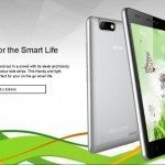Intex Cloud V price
