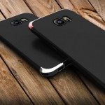 Itskins Galaxy S6 case