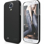 July's pick of Samsung Galaxy S4 cases
