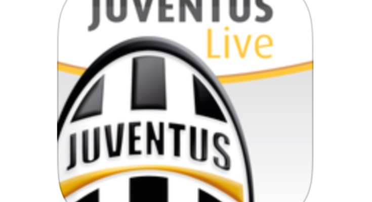 Juventus Live app update in time for Champions League Final 2015
