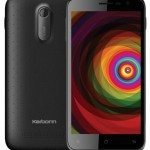 Karbonn Titanium Dazzle price and specs