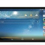 LG G Pad 8.3 on Verizon gets KitKat update