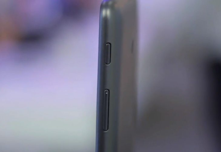 LG G Pad AT&T release b