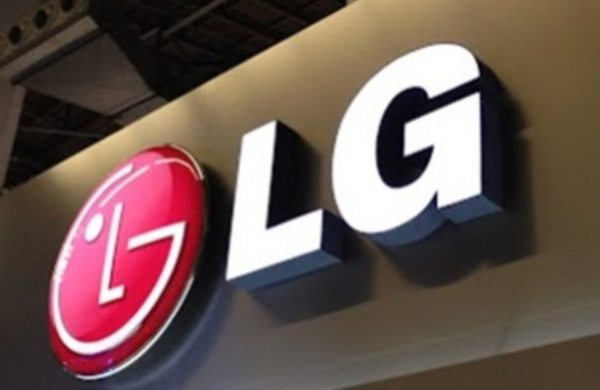 LG G Pro 2 could tote 6-inch Full HD display