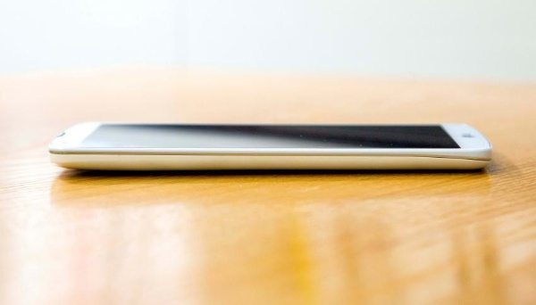 LG G Pro 2 leaked images b