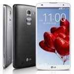 LG G Pro 2 set for price cut ahead of global release