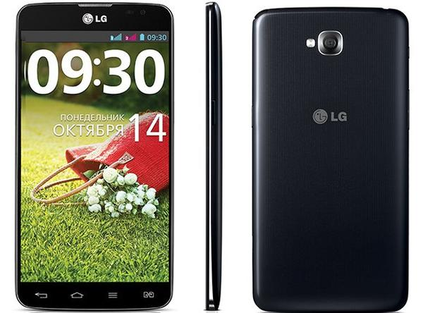 LG G Pro Lite India release and price suggestions