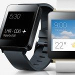 LG G Watch specs, price and July 3rd release