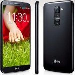 LG G2 Android 4.4 KitKat release up in the air