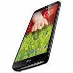 LG G2 Android KitKat update on Verizon available now