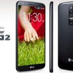 LG G2 ad campaign mocks iPhone, Samsung users