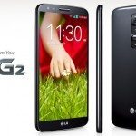 LG G2 price expectations, and cloud dependency