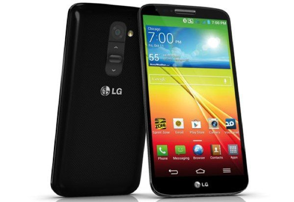 LG-G2-to-hit-Sprint