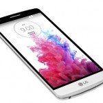 LG G3 Beat price for India