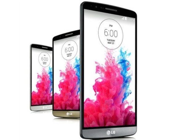 LG G3 Prime variant July release possibility