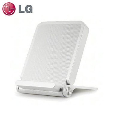 LG G3 Wireless Charger up for pre-order with price